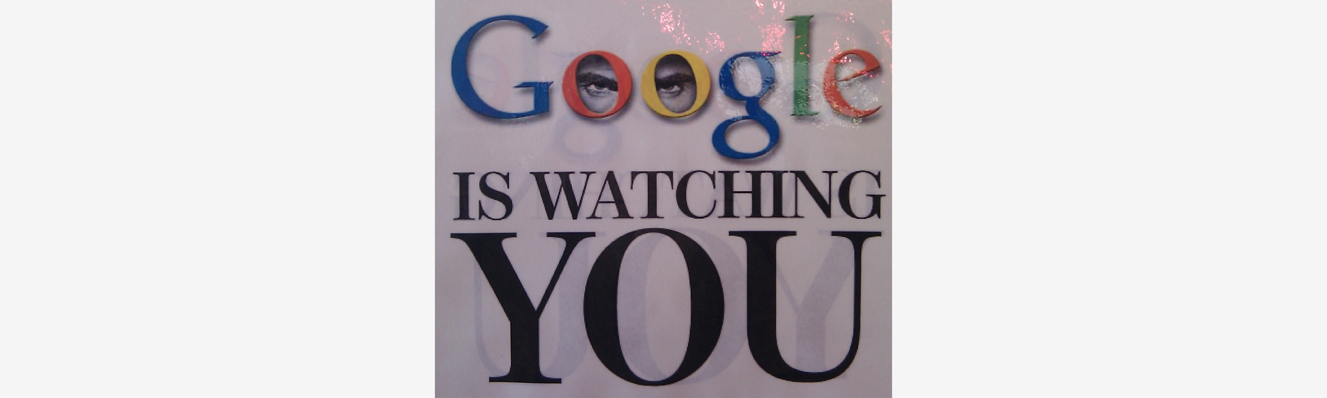 How to leave Google behind: Quick guide to take back your privacy