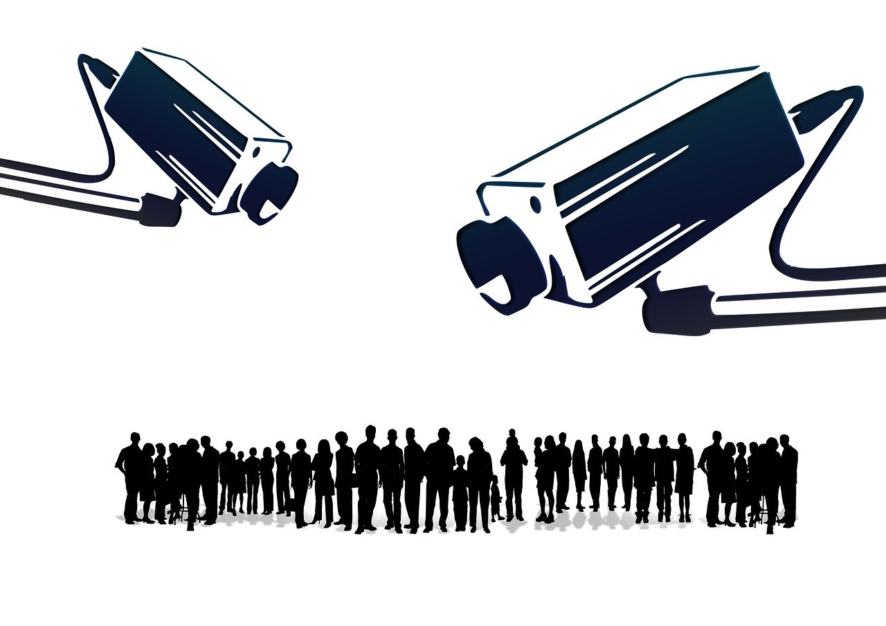 facebook-surveillance.jpg