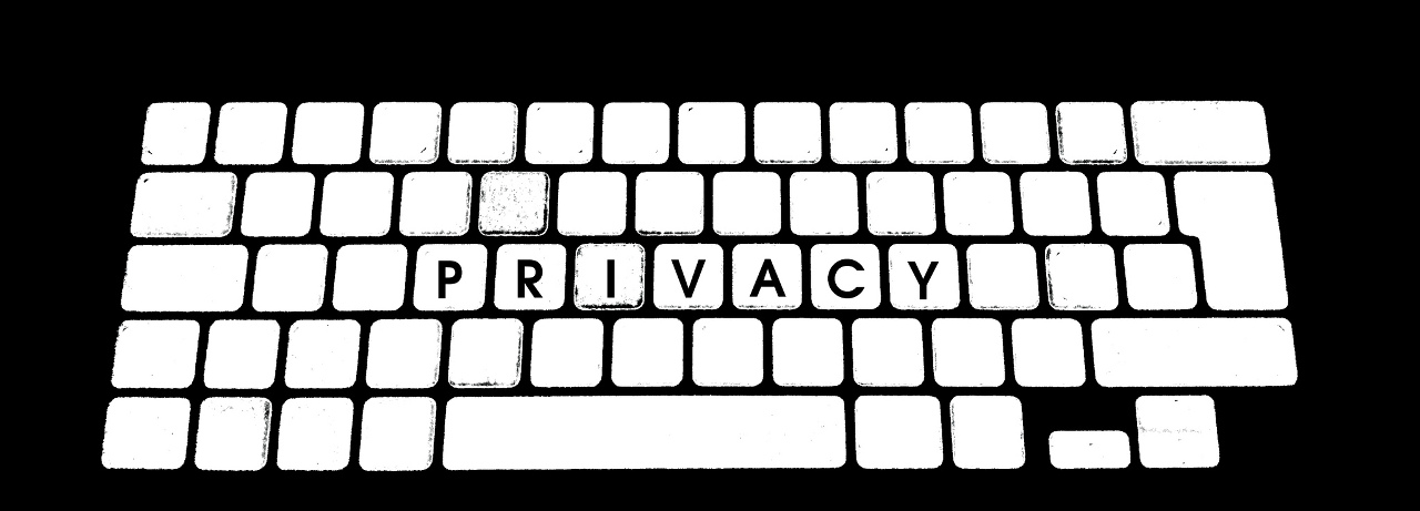 Data Privacy Day: Why privacy matters and why it is time to fight for it.