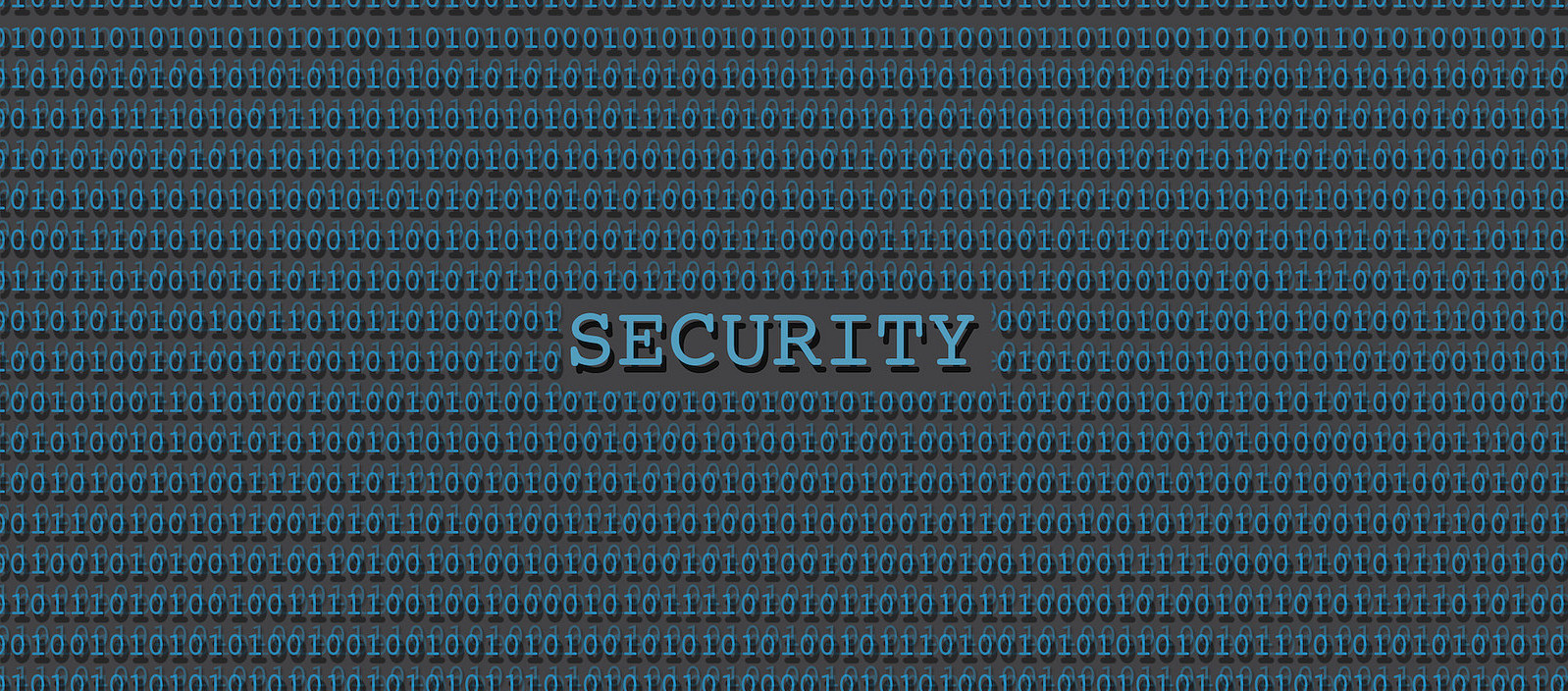 Security measures to look out for in a secure email service