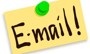 10 best free email accounts