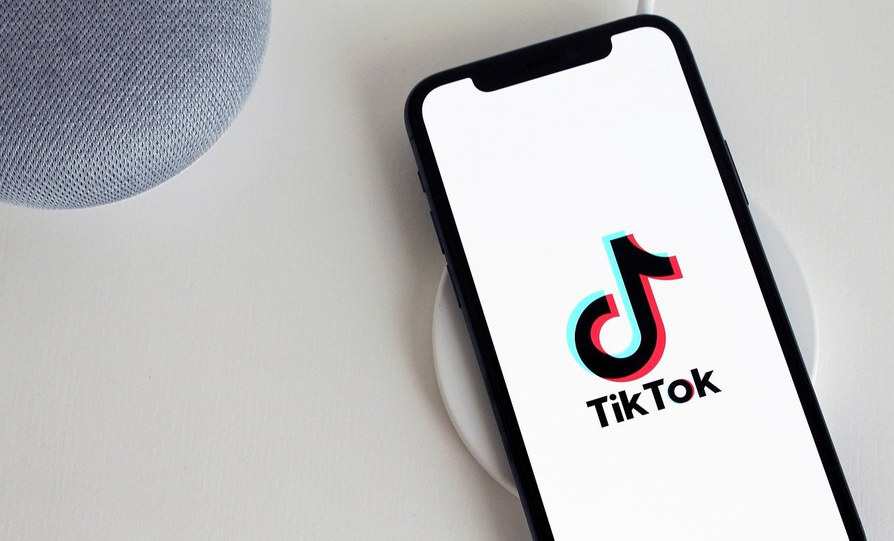 The problem with TikTok is not whether it is based in China or the US. The problem with TikTok is TikTok.